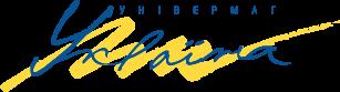 log_un_ukr